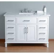 Bathroom Vanity Bath Vanity Bg Choose Plus Blue Concept Shallow Depth Bathroom For