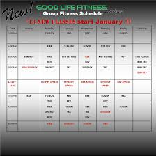 is anytime fitness open on thanksgiving good life fitness center u0026 n 10sive boot camp u2013 lincoln ne home
