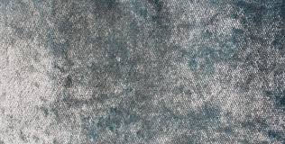 Chesterfield Sofa Velvet Fabric by Buy Boutique Storm Chesterfield Sofa Designersofas4u