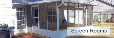 screen rooms fort worth screened patios dallas patio and porch
