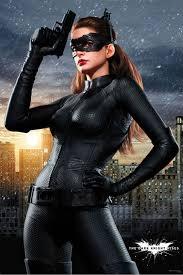 Catwoman Halloween Costume Halloween Costume U2013 Dark Knight Rises Midnight Visitor