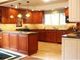traditional kitchen lighting ideas traditional kitchen lighting ideas breathingdeeply