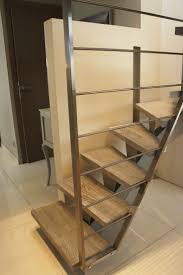 limon d escalier en bois más de 25 ideas increíbles sobre limon d escalier en pinterest