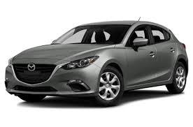 mazda car ratings 2014 mazda mazda3 overview cars com