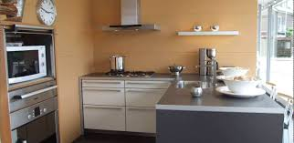 kitchen kitchen design pittsburgh beautiful kitchen improvements