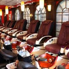 diva nail salon 211 photos u0026 15 reviews nail salons 5201
