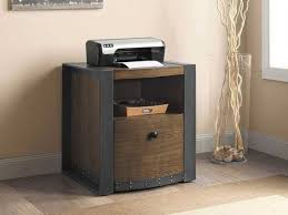 Filing Cabinet For Home - american furniture warehouse office furniture for less afw