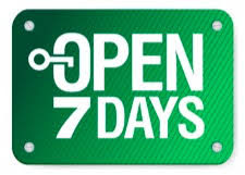 bureau de change ouvert le dimanche devises mondiales bureau de change à laval canada