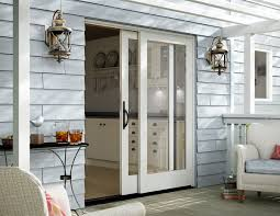 window treatments for sliding glass doors patio doors patio doors chicago sliding door my windowworks