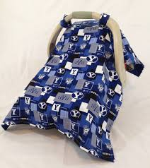 Carseat Canopy For Boy by Byu Car Seat Canopy Byu Baby Cover Car Seat Cover Car Seat