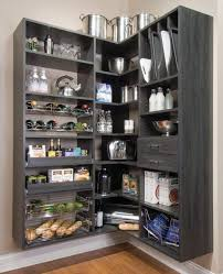 Kitchen Pantry Cabinets Ikea Kitchen Pantry Cabinet Ikea Free Standing Kitchen Cupboards
