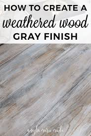 Best Way To Protect Hardwood Floors From Furniture by Best 25 Whitewash Wood Ideas On Pinterest White Wash Wood