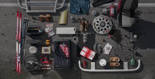 volvo fh u2013 accessories u2013 make it your truck volvo trucks