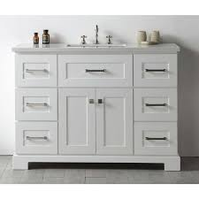 Discount Bathroom Vanities Atlanta Ga by Best 20 48 Vanity Ideas On Pinterest Cream Bathroom Interior