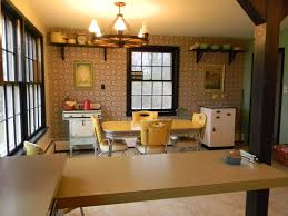 Retro Kitchen Ideas by Chronicles Retro Kitchen Ideas Advice For Your Home Decoration