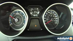 hyundai elantra check engine light 2014 hyundai elantra 0 60 mph test video 145 hp 2 0 liter youtube