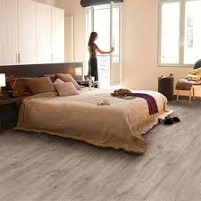 Quick Laminate Flooring Quick Step Eligna Caribbean Oak Grey Quick Step Eligna Long