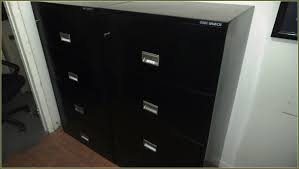 fireproof filing cabinets second hand home design ideas