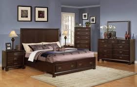 dark cherry furniture home design ideas and pictures