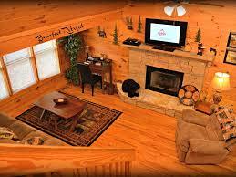 rustic elegant serene mountain cabin in pri vrbo
