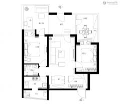 single story home plans living room single story house plans without garage inspiration