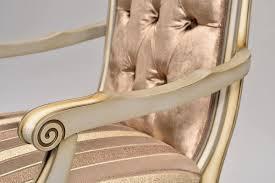 Esszimmerstuhl Venezia Klassischer Stuhl In Buche Verschiedene Farben Für Das