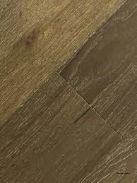 Oak Wood Laminate Flooring Pharoah Oak Thoroughbred Collection 7 1 2