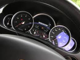 2006 Porsche Cayenne - file 2006 porsche cayenne 4 5 turbo s flickr the car spy 4