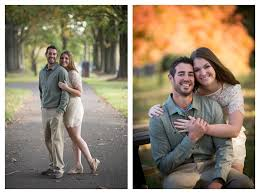 engagement photos lancaster pa wedding photographers in lancaster pa