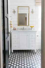 Bathroom Vanities Dayton Ohio by 383 Best Bathrooms Images On Pinterest Bathroom Ideas Beautiful