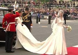kate middleton wedding dress long sleeve lace wedding dress