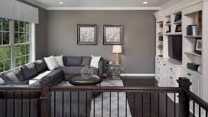 100 3d home design mebane nc fieldstone apartment homes