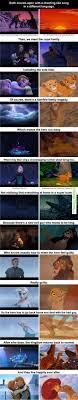 Cute Disney Memes - funny memes more disney pinterest funny memes memes and