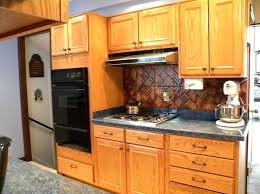 kitchen cabinet hardware ideas photos kitchen cabinet hardware ideas 2015 houzz subscribed me