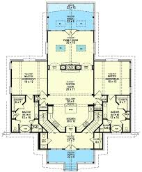 floor plans with two master bedrooms dual master bedroom casa de sol dual master suite floorplans