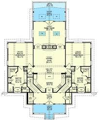 dual master bedroom floor plans dual master bedroom casa de sol dual master suite floorplans