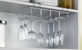 appendi bicchieri bar wenko 2748140100 appendi calici it casa e cucina
