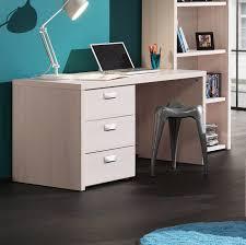 bureau pour chambre ado stunning bureau pour chambre garcon contemporary design trends