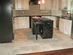 kitchen kitchen staggering floor tile designs photos design