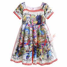 girls wearing short casual dresses online girls wearing short