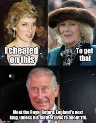 Prince Charles Meme - prince charles imgflip