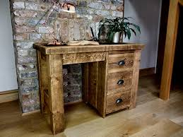 rustic pine writing desk rustic pine furniture desk lustwithalaugh design rustic pine