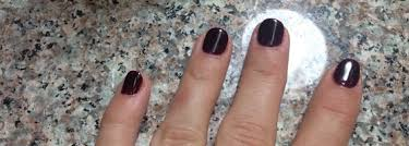 image nails baybrook mall friendswood tx