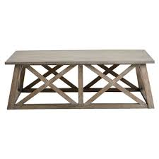 ethan allen coffee table and end tables bruckner coffee table large livingroom pinterest free