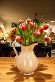 Flower Arrangements Ideas The 25 Best Fake Flower Centerpieces Ideas On Pinterest Diy