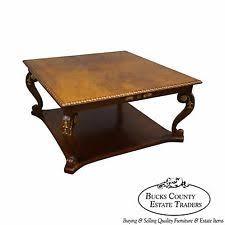 burl wood coffee table burl wood coffee table ebay