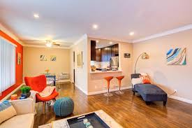 2 bedroom suites in hollywood ca apartment weho palace 2bedroom west hollywood los angeles ca