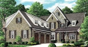 germantown tn real estate germantown homes for sale realtor com