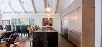 Table Cuisine Moderne Design by Home Cuisine Moderne