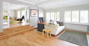 laminate flooring in flooring services wi one